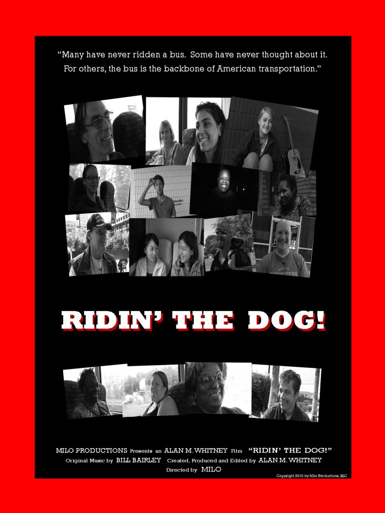 ridin-the-dog-storefront